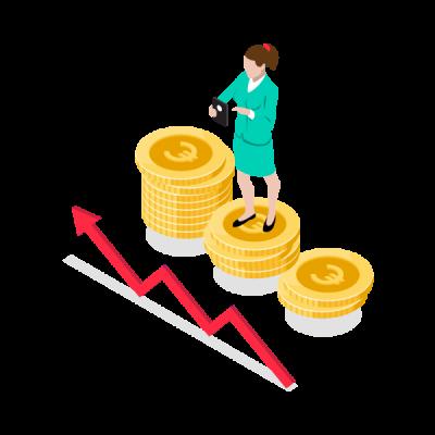 solution de fidélité au meilleur rapport qualité prix